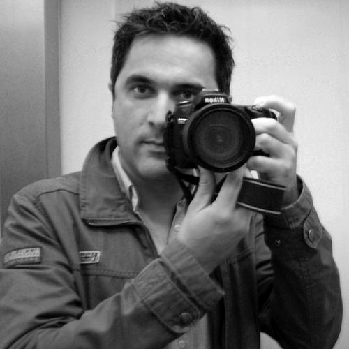 Humberto Magro
